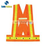 Excellent Quality new style warning light reflective tape