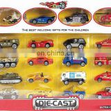 wholesale diecast cars military cars fire truck police cars