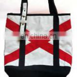 Canvas Bag-LECC850