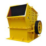 Hammer crusher with best crushing effect