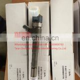 Common Rail Injector 0445 110 310/0445110310