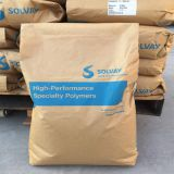 Duradex D-3000 NT/ TRGY391 Solvay PPSU Resins