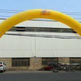 Inflatable arches,Advertising inflatables,inflatables for sale,christmas inflatables
