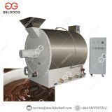 304 Stainless Steel Good Chocoalte Conche Refiner Machine for Sale