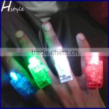 Led Bright Finger Ring Lights SL012