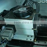 used machine tools/lathe tools and accessories-wood processing machinery