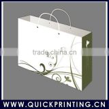 Coated Paper Bag for Packaging