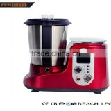 SuperHome electric stand mixer soybean milk machine soup maker
