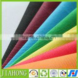 High Quality clothing raw material