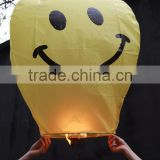 Austria Best Selling party supplies boy paper lantern for kids cheap chinese lanterns for sale