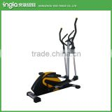 Indoor Elliptical Walker Machine/Magnetic Exercise Bike/Elliptical Cross Trainer