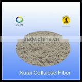 Xutai wood cellulose fiber For Sales