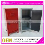 Server network cabinet /network cabinet rack /waterproof network cabinet