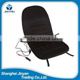best selling 12V portable car heater with CE certificate and low price exported to Europe