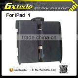 Factory Wholesale Low Temperature PC Battery for iPad Tablet Battery With Tool Kits For Free