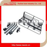 High quality <b>Factory</b> Supply <b>ATV</b> cargo carrier