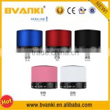 Best Selling Gadget 2016 Factory Price Wireless Speaker For Projector Home Theater Speaker With USB MX 288FN Tower Speaker