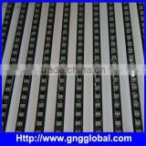 9SMD stage led screen