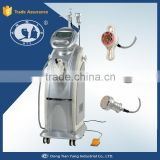 3-VIVA Vacuum massege Body shaping beauty machine, Vacuum slimming machine, Cavitaion beauty machine