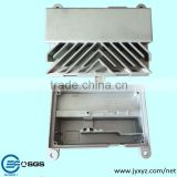 Die casting auto parts,gold jewellery die casting machine