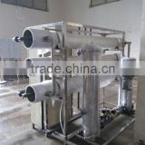 Industrial RO plant/system/pure water machine for pure water and ultra pure water manufacturer