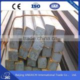 anping company manufactured Russia Steel Billet for sale