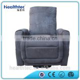 Luxury Pu Kneading Wood Sofa Furniture Pictures