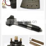Gold supplier factory supply sinotruk howo parts