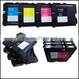 ink sublimation for ricoh 7700 for Ricoh sublimation ink cartridges for ricoh GC31                                                                         Quality Choice                                                                     Supplier's Ch