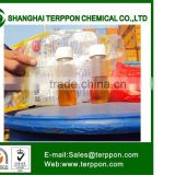ISO Certificate of Tween 60,Polysorbate 60,Best price in China