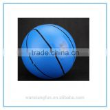New style inflatable bubble ball suit inflatable bubble basketball ball for sales