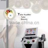 650nm diode laser lipolaser slimming machine