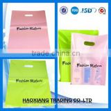 China Supplier Handle Shopping Bag With Logo For Packing                                                                         Quality Choice