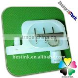 Small Damper for Mimaki JV22 Printer with Small Filter