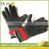 Competive Price Neoprene Fishing Gloves                                                                                         Most Popular