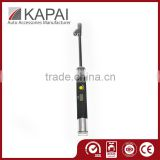High Speed Digital With Bleed Valve Pencil Tire Gauge Accuracy