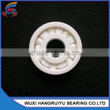 100% Original quality OEM brand name professional ceramic ball bearing 6807CE