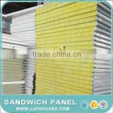 2016 coolroom panels,high quality insulated panel for refrigerated truck,panel exterior commercial buildings
