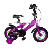 China wholesale sport 16 inch boys bikes cheap kids bicycle price/kids bicycle
