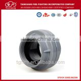 Types Of Pump Rubber type Coupling