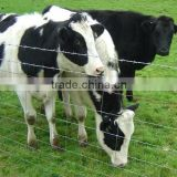 livestock metal fencing sheep and goat fence galvanized field fence