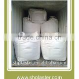 Plaster of Paris plaster