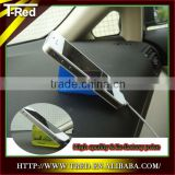 mobile phone assesories mobile phone in car holder on hot sale