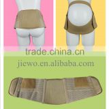 BRAND NEW Maternity support belt pregnancy belt baby / bump / back belly strap                                                                         Quality Choice