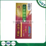 Art Paper Barcode Event Ticket Printing