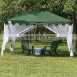 promotional outdoor customized easy up canopy marquee tent top abric printing gazebo tipi tent for outdoor tent