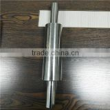 HOT SALE High Quality Durable Stainless Steel Rolling Pin, Roller Machine, Pizza Roller
