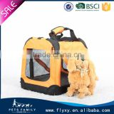 wholesale dog products pet bag dog kennel buildings                                                                         Quality Choice