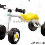 series good quality baby tricycle (children tricycle)