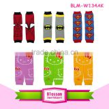 Newborn Cotton Warm Baby leggings soft Leg Warmers wholesale                                                                         Quality Choice